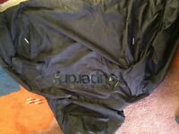 Superdry jacket large