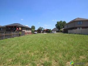 $159,900 - Residential Lot for sale in Windsor