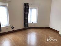 2 Bedroom 1st Floor Flat In Barkingside, IG6, 5 Min Walk To Tube Station, Great Location