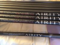 wanted daiwa pole tournament pro,airity,g50, can pickup must be vgc or mint