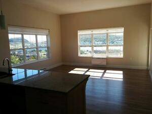 2 Bedroom apartment close to Bally Haly! St. John's Newfoundland image 3
