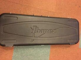Ibanex sc420 S-classic