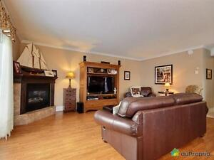 209 900$ - Condo à vendre à Gatineau Gatineau Ottawa / Gatineau Area image 5