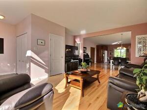 398 500$ - Bungalow à vendre à Gatineau Gatineau Ottawa / Gatineau Area image 5