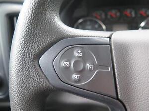 2014 GMC Sierra 1500 Base Double Cab 4WD Cambridge Kitchener Area image 14