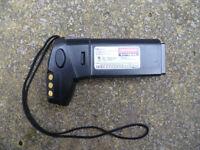 Honeywell H6800-LI