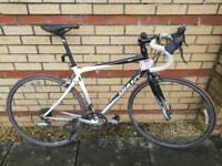 Giant SCR4 Road Bike Sora (Medium)