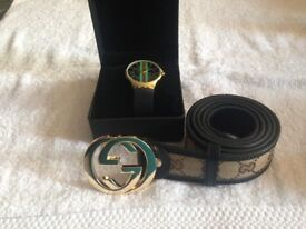 !!!Attention!!! Big Offer When buying a Watch Gucci and Gucci Belt - Socks Gucci for free 01