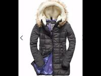 Superdry_coat
