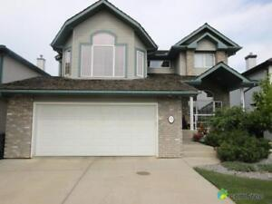 $650,000 - 2 Storey for sale in Sherwood Park