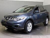 2012 Nissan Murano SV AWD MAGS TOIT PANO