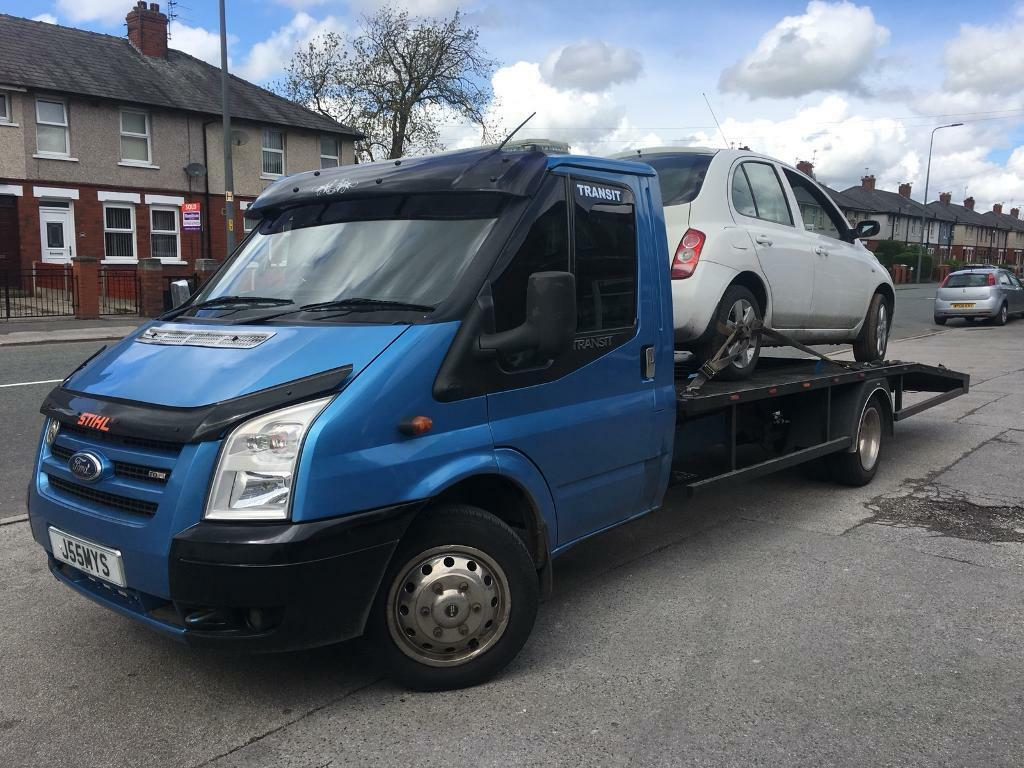 Scrap cars and vans wanted cash for cars sell my cars vans wanted ...