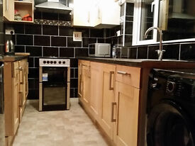 Newly REFURBISHED 3 bedroom end of terrace house in Epsom & Ewell
