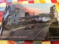 Beneath The Roses by Gregory Crewdson