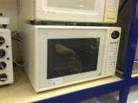 Microwave tcl 13513