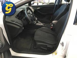 2015 Ford Focus SE**BACK UP CAMERA*PHONE CONNECT/VOICE RECOGNITI Kitchener / Waterloo Kitchener Area image 8