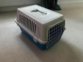 Excellent..Like New Cat Cage (Or Any Small Animal)