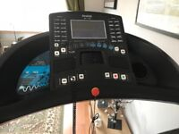 Good Condition, fully working, various programmes, speeds, incline etc,BUYER TO COLLECT