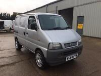 2004 Suzuki Carry 1.3 Little Stunner, Very hard to find, WOW!