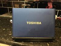 Toshiba nb500 windows 7 2gb ram 250gb hard drive