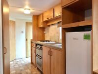 Static Caravan For Sale SITE FEES INCLUDED AND MORE - 12 Month Park, Pet Friendly, Heysham