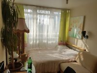 Double room to rent,Zona 2 Camberwil Green end Pekham £135PW All bil inkluded