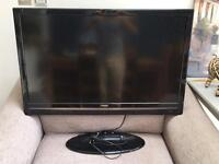 Hitachi 42inch TV Spares/Repairs