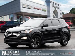 2015 Hyundai Santa Fe Sport BLUETOOTH | POWER GRP | HEATED SEATS