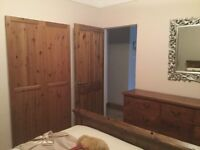 Stunning double bedroom available in flat share in N4 4QD - £600 p/m ALL BILLS INCLUDED