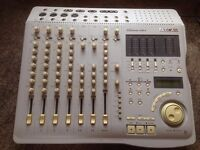 Tascam 564 Professional Studio mixer / Hard Disk Recorder