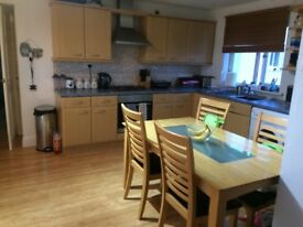 2 Bedroom Flat to rent Almond Road Abronhill £385 pcm .sorry no dss.