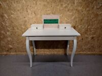 HEMNES Dressing table, white, 100x50cm - IKEA Lakeside #bargaincorner