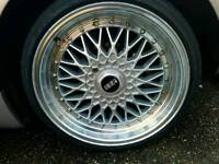 """BBS rs reps 18"""""""