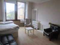 Rooms to rent in West End
