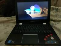 Lenovo Yoga 300 Notebook