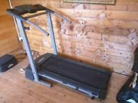 Proform 535 Treadmill