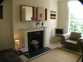 FABULOUS INTERIOR DESIGNED APARTMENT IN ISLINGTON. ALL BILLS INCLUDED IN THE RENTAL PRICE.