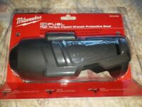 Milwaukee 49-16-2763 Rubber Boot Protection For Milwaukee M18CHIW Impact Wrench