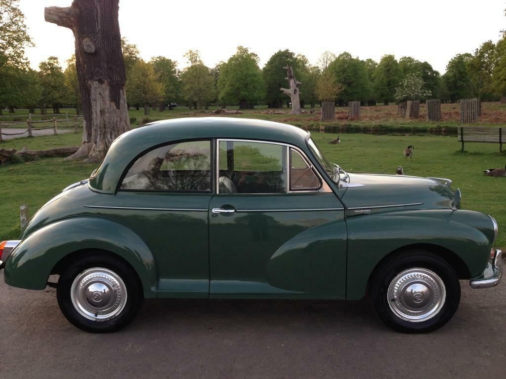 morris minor 1000 2 door 1968 price reduced to sell in. Black Bedroom Furniture Sets. Home Design Ideas