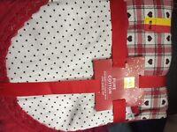 Brand new Marks and Spencer's pyjamas