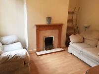 3 bedroom house in REF: 10088 | Lovat Road | Preston | PR1