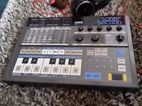 Korg pss-50 super section