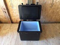 Icey Tek 55L Cool Box Cube