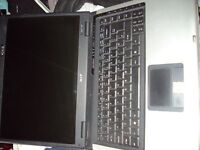 Acer Inspire 3690
