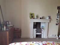 Room going in beautiful Countryside Abode £325 per month