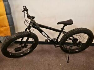 ab46ecb9a57 Mountain Bike   Kijiji in Winnipeg. - Buy, Sell & Save with Canada's ...