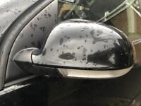 Vw golf mk5 side mirror