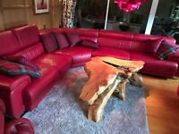 Furniture for Sale - Various Items, Settees, Dryers, Casino Tables, Wrought Iron Furniture plus more
