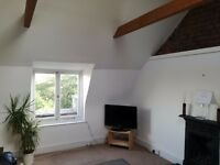 Two double bedroom flat to rent in Clifton Village, Bristol