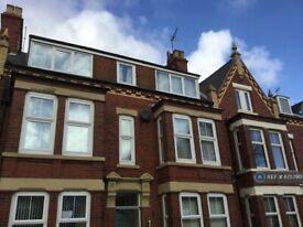 1 bedroom flat in Horsforth Avenue, Bridlington, YO15 (1 bed) (#675790)